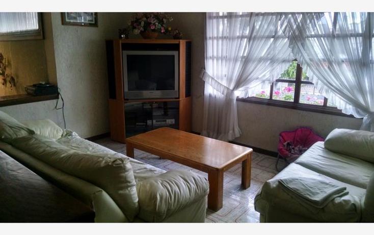 Foto de casa en renta en  4688, jardines del sur, guadalajara, jalisco, 1979930 No. 14