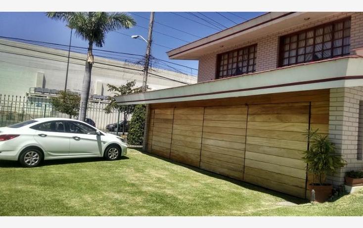 Foto de casa en renta en  4688, jardines del sur, guadalajara, jalisco, 1979930 No. 15