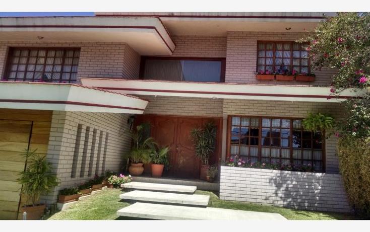 Foto de casa en renta en  4688, jardines del sur, guadalajara, jalisco, 1979930 No. 16