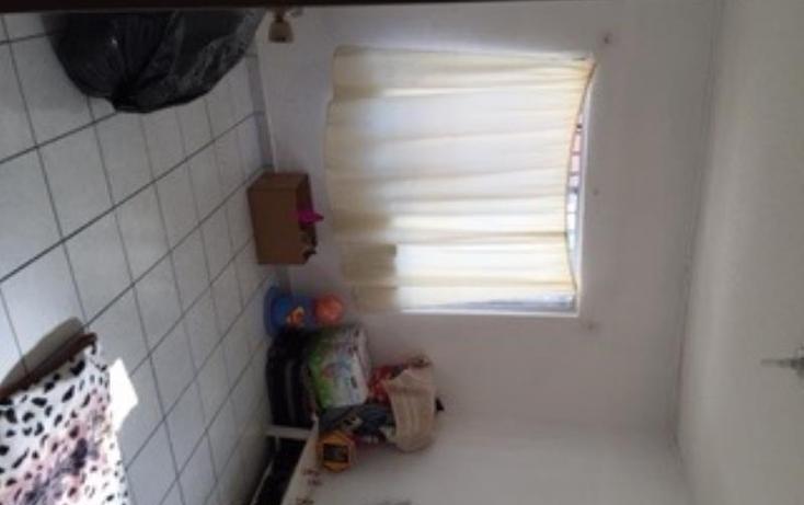Foto de casa en venta en  4692, las palmeras, tijuana, baja california, 2671928 No. 03