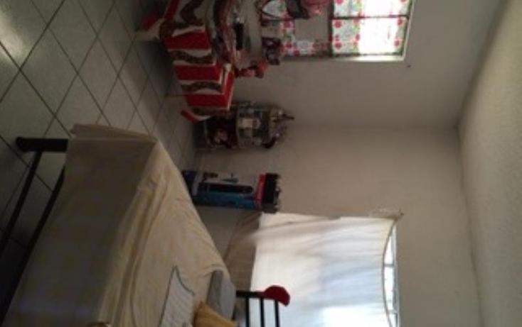 Foto de casa en venta en  4692, las palmeras, tijuana, baja california, 2671928 No. 04