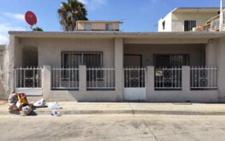 Foto de casa en venta en  4692, las palmeras, tijuana, baja california, 2671928 No. 07