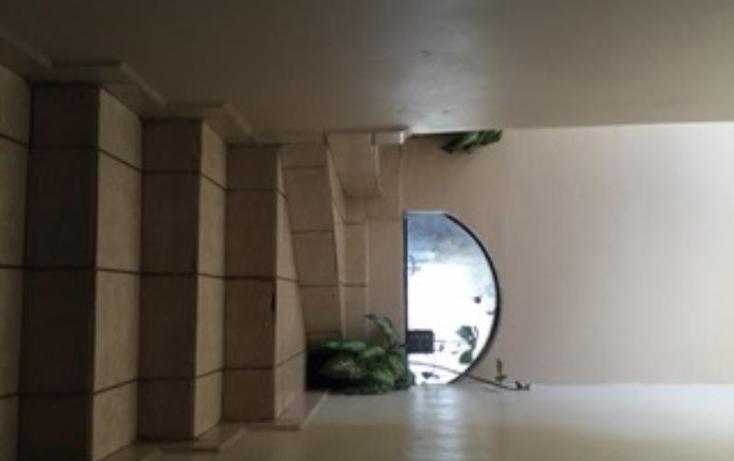 Foto de casa en venta en  4692, las palmeras, tijuana, baja california, 2671928 No. 09