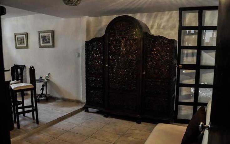 Foto de casa en venta en  4694, tetelpan, ?lvaro obreg?n, distrito federal, 990807 No. 04