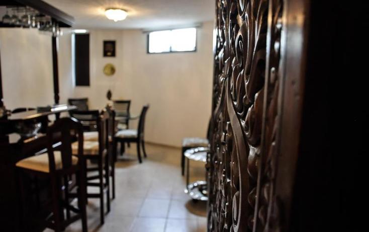 Foto de casa en venta en  4694, tetelpan, ?lvaro obreg?n, distrito federal, 990807 No. 05