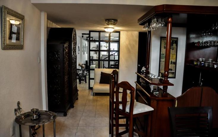 Foto de casa en venta en  4694, tetelpan, ?lvaro obreg?n, distrito federal, 990807 No. 06
