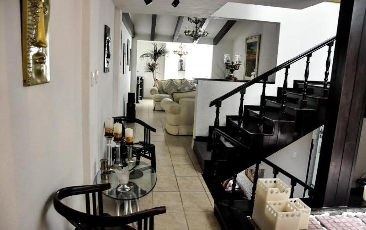 Foto de casa en venta en  4694, tetelpan, ?lvaro obreg?n, distrito federal, 990807 No. 08