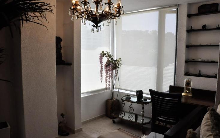 Foto de casa en venta en  4694, tetelpan, ?lvaro obreg?n, distrito federal, 990807 No. 09
