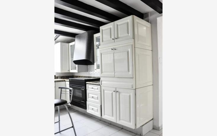 Foto de casa en venta en  4694, tetelpan, ?lvaro obreg?n, distrito federal, 990807 No. 11