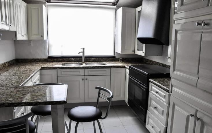 Foto de casa en venta en  4694, tetelpan, ?lvaro obreg?n, distrito federal, 990807 No. 12
