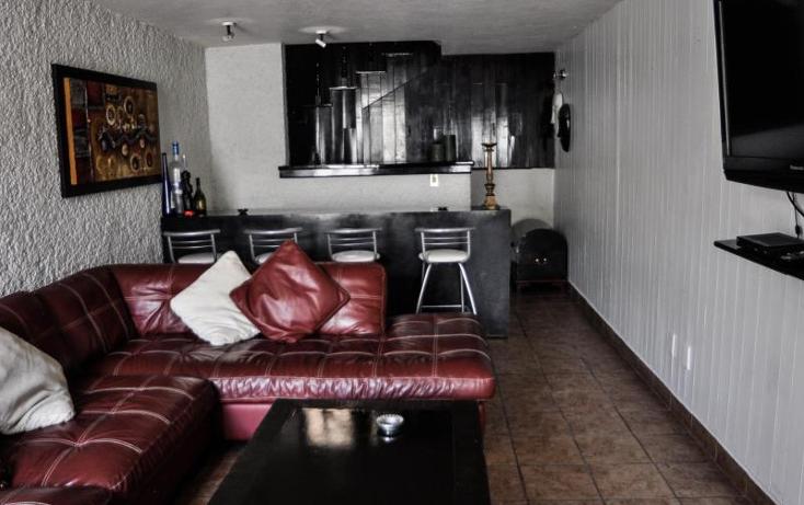 Foto de casa en venta en  4694, tetelpan, ?lvaro obreg?n, distrito federal, 990807 No. 14