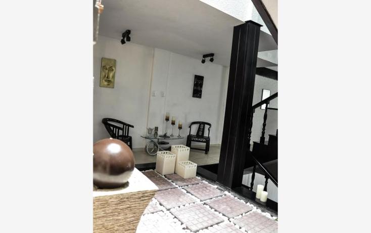 Foto de casa en venta en  4694, tetelpan, ?lvaro obreg?n, distrito federal, 990807 No. 15