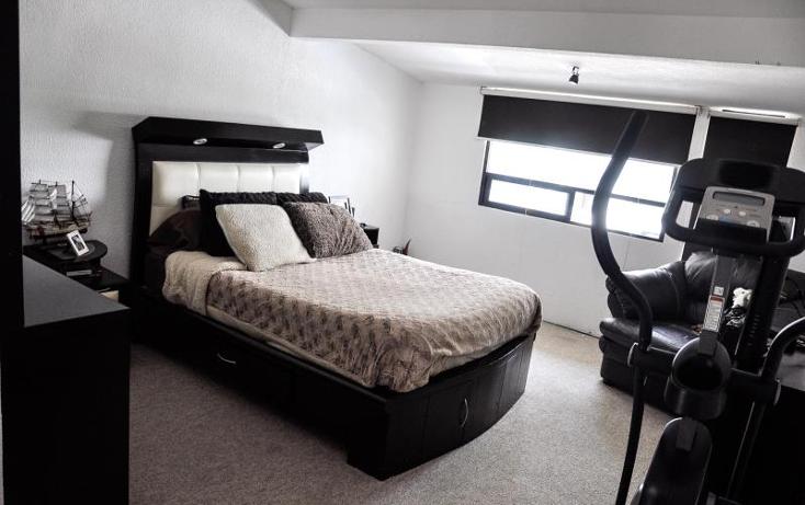 Foto de casa en venta en  4694, tetelpan, ?lvaro obreg?n, distrito federal, 990807 No. 17