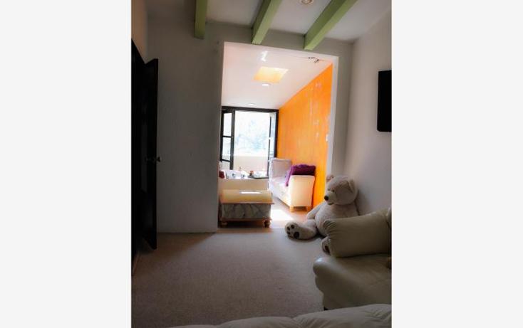 Foto de casa en venta en  4694, tetelpan, ?lvaro obreg?n, distrito federal, 990807 No. 18