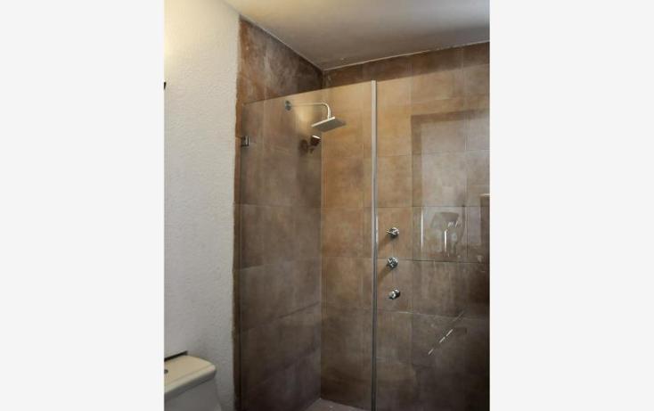 Foto de casa en venta en  4694, tetelpan, ?lvaro obreg?n, distrito federal, 990807 No. 22