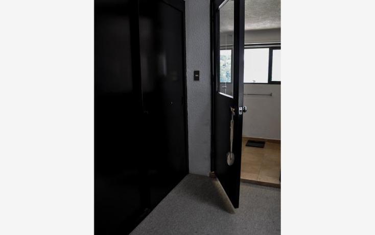 Foto de casa en venta en  4694, tetelpan, ?lvaro obreg?n, distrito federal, 990807 No. 24