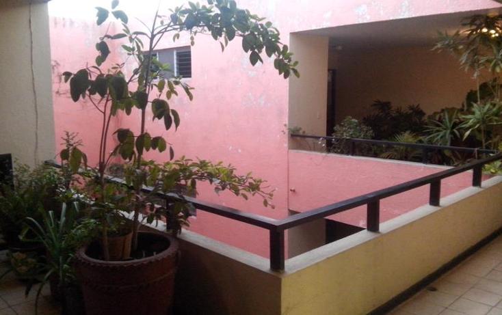 Foto de oficina en venta en  469-a, guadalajara centro, guadalajara, jalisco, 1761906 No. 02