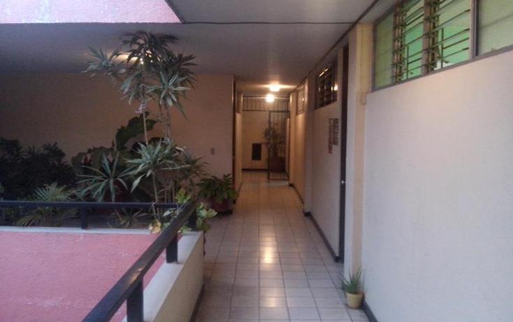 Foto de oficina en venta en  469-a, guadalajara centro, guadalajara, jalisco, 1761906 No. 03