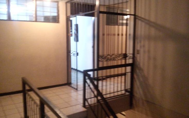 Foto de oficina en venta en  469-a, guadalajara centro, guadalajara, jalisco, 1761906 No. 04