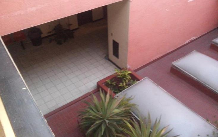 Foto de oficina en venta en  469-a, guadalajara centro, guadalajara, jalisco, 1761906 No. 05