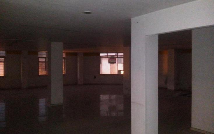 Foto de oficina en venta en  469-a, guadalajara centro, guadalajara, jalisco, 1761906 No. 07