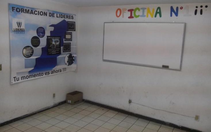Foto de oficina en venta en  469-a, guadalajara centro, guadalajara, jalisco, 1761906 No. 08