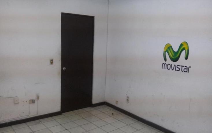 Foto de oficina en venta en  469-a, guadalajara centro, guadalajara, jalisco, 1761906 No. 09
