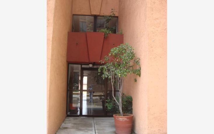 Foto de departamento en venta en  46-a, barrio norte, atizapán de zaragoza, méxico, 825547 No. 03