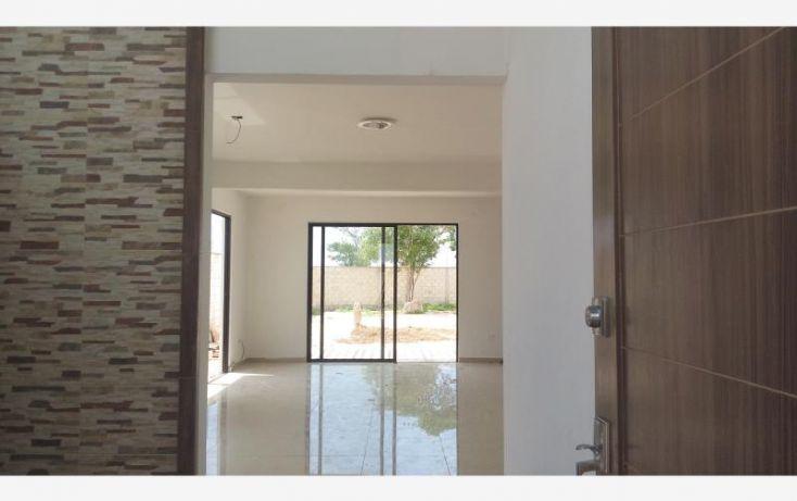 Foto de casa en venta en 47 813, chablekal, mérida, yucatán, 2030922 no 02