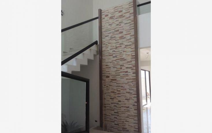 Foto de casa en venta en 47 813, chablekal, mérida, yucatán, 2030922 no 03