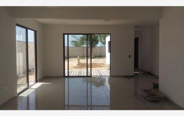 Foto de casa en venta en 47 813, chablekal, mérida, yucatán, 2030922 no 04
