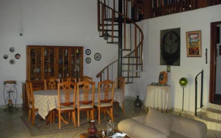 Foto de casa en venta en  47, arboledas, querétaro, querétaro, 1374597 No. 12