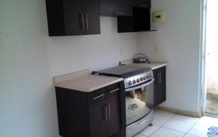 Foto de casa en renta en  47, bonaterra, veracruz, veracruz de ignacio de la llave, 815759 No. 04
