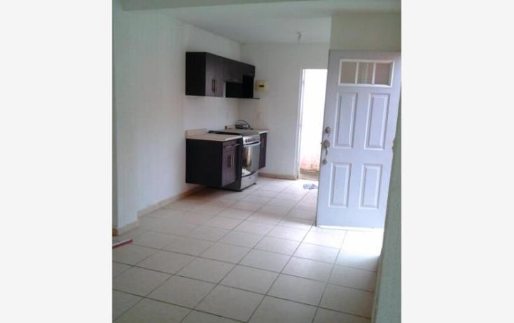 Foto de casa en renta en  47, bonaterra, veracruz, veracruz de ignacio de la llave, 815759 No. 05