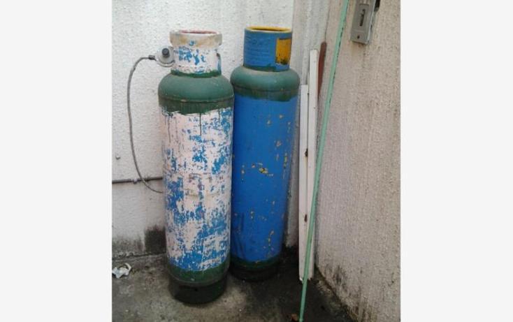 Foto de casa en renta en  47, bonaterra, veracruz, veracruz de ignacio de la llave, 815759 No. 07