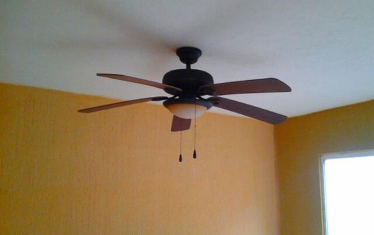 Foto de casa en renta en  47, bonaterra, veracruz, veracruz de ignacio de la llave, 815759 No. 11