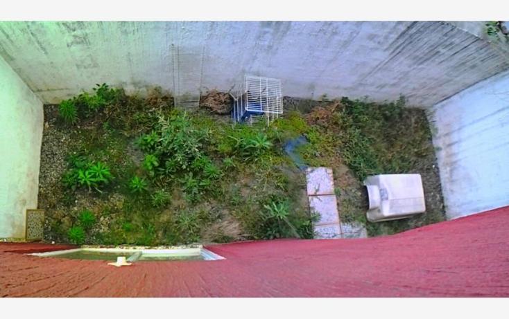Foto de casa en renta en  47, bonaterra, veracruz, veracruz de ignacio de la llave, 815759 No. 12