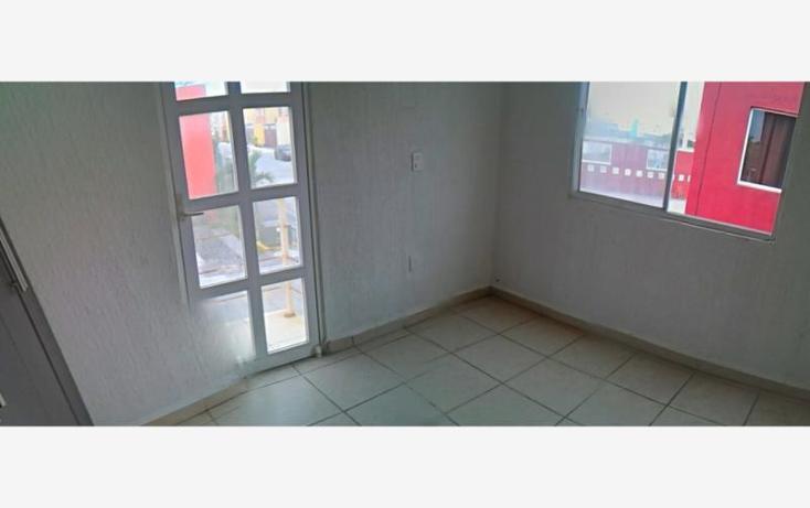 Foto de casa en renta en  47, bonaterra, veracruz, veracruz de ignacio de la llave, 815759 No. 13