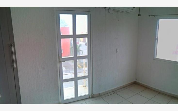 Foto de casa en renta en  47, bonaterra, veracruz, veracruz de ignacio de la llave, 815759 No. 14