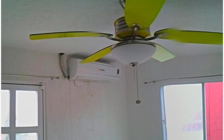 Foto de casa en renta en  47, bonaterra, veracruz, veracruz de ignacio de la llave, 815759 No. 15