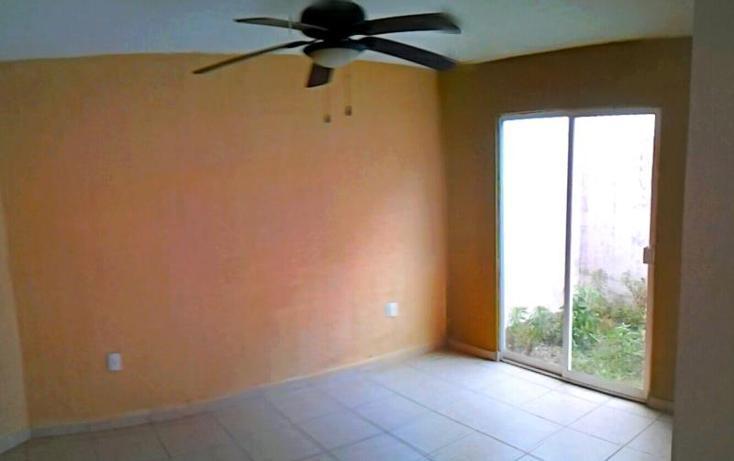 Foto de casa en renta en  47, bonaterra, veracruz, veracruz de ignacio de la llave, 815759 No. 16