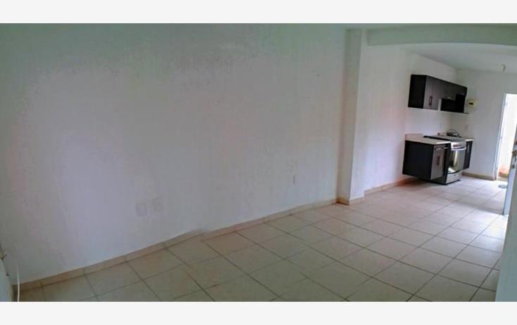 Foto de casa en renta en  47, bonaterra, veracruz, veracruz de ignacio de la llave, 815759 No. 17