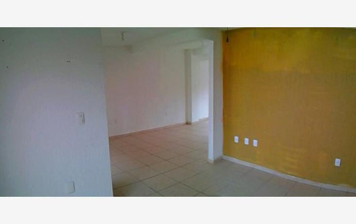 Foto de casa en renta en  47, bonaterra, veracruz, veracruz de ignacio de la llave, 815759 No. 18