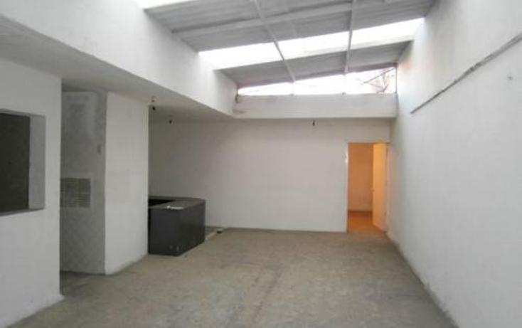 Foto de bodega en renta en  47, casa blanca, querétaro, querétaro, 399819 No. 04