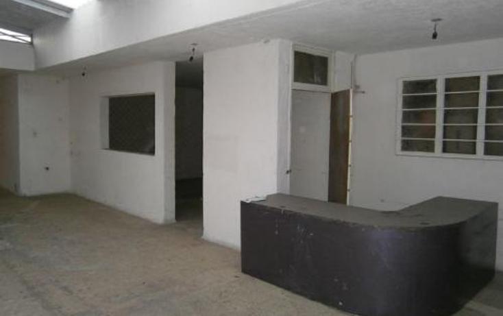 Foto de bodega en renta en  47, casa blanca, querétaro, querétaro, 399819 No. 05