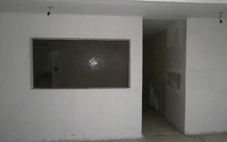 Foto de bodega en renta en  47, casa blanca, querétaro, querétaro, 399819 No. 07