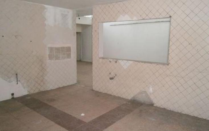 Foto de bodega en renta en  47, casa blanca, querétaro, querétaro, 399819 No. 08