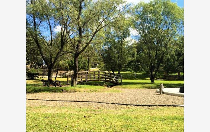 Foto de rancho en venta en  47, huaxtla, el arenal, jalisco, 1902452 No. 03