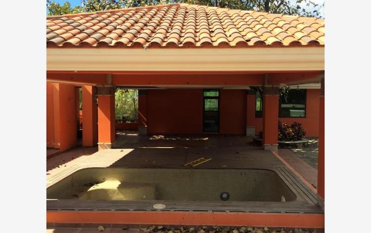 Foto de rancho en venta en  47, huaxtla, el arenal, jalisco, 1902452 No. 07