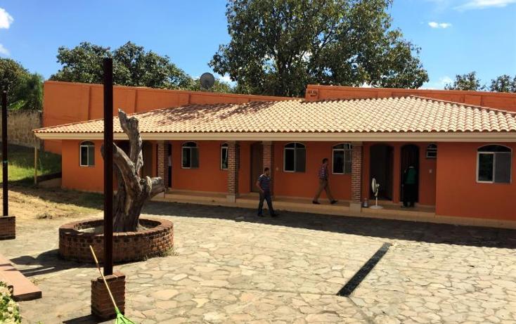 Foto de rancho en venta en  47, huaxtla, el arenal, jalisco, 1902452 No. 08